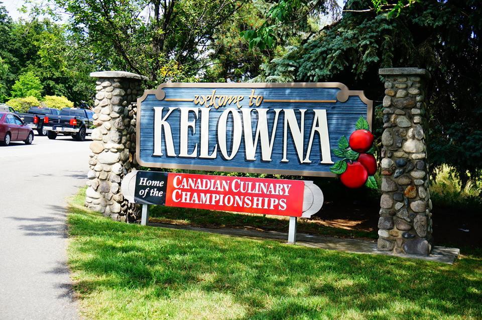kelowna1