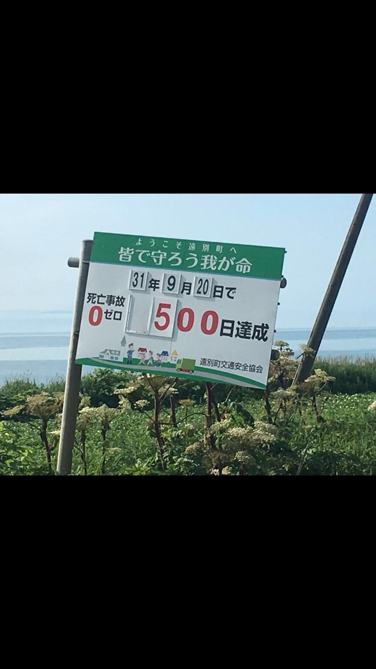 北海道, 大自然, 地平線, 一眼レフ, ワイルド, チャリダー, 自転車, 旅, 野宿, テント, 道の駅