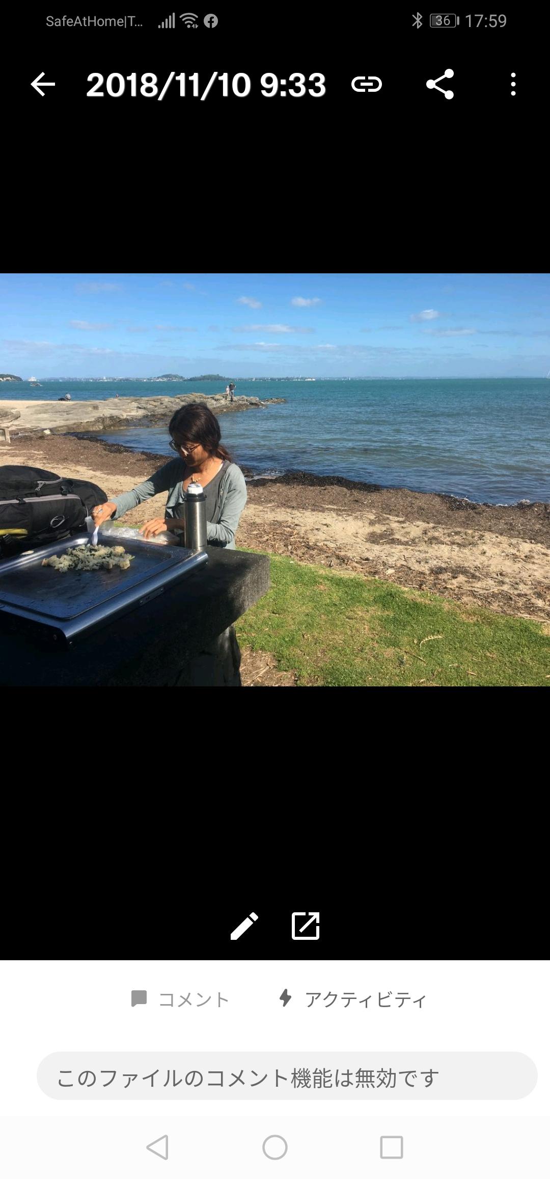 kohimarama beach,ニュージーランド,オークランド,観光地,ビーチ,ヒッチハイク,マオリ,マヌカウ,ボタニックガーデン,mount eden,count down ,mission beach,無料コンロ